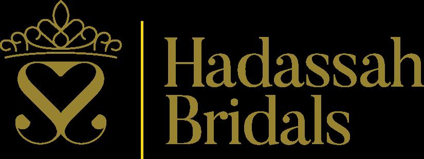 Hadassah Bridal House