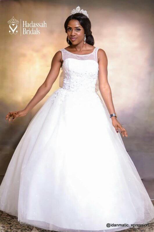 Where can i rent wedding gowns in lagos for Where can i rent a wedding dress